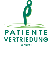 Patientevertriedung