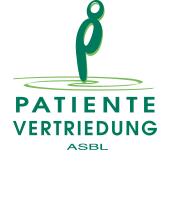 Patientevertriedung